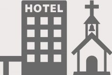 ホテル ブライダル 求人